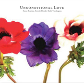 D-neo 第4弾 Unconditional Love